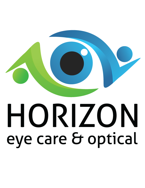 Horizon Eye Care & Optical