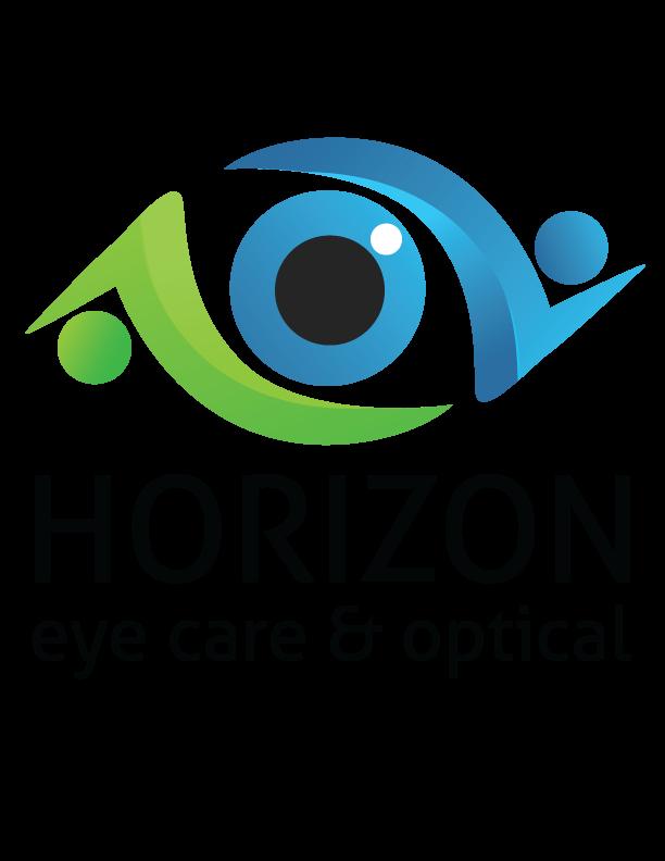 Horizon Eye Care & Optical