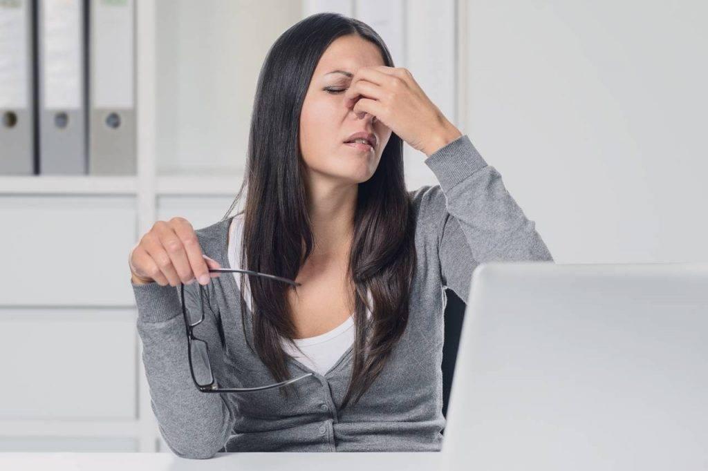woman_suffering_eye_strain 1024x682