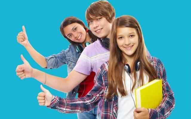 teenagers-2-640x401
