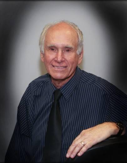 Dr.-Grant-resized-405x520
