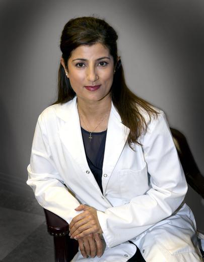 Dr.-Shahriari.png