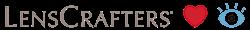 lc_logo2-crc4034164228.png