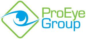 ProEye Group