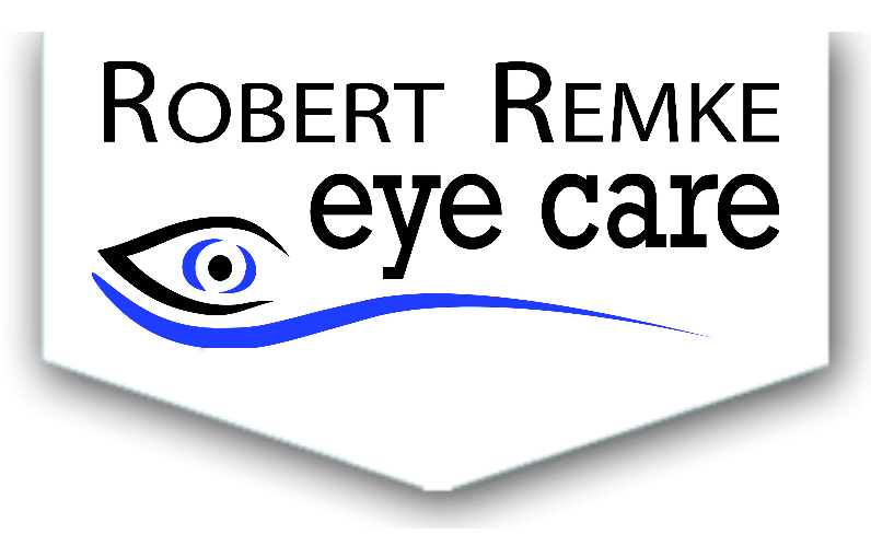 Robert Remke Eye Care