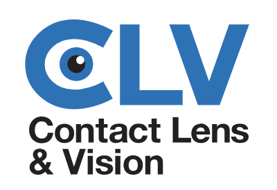 Contact Lens and Vision