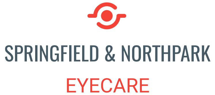 Springfield Eye Care