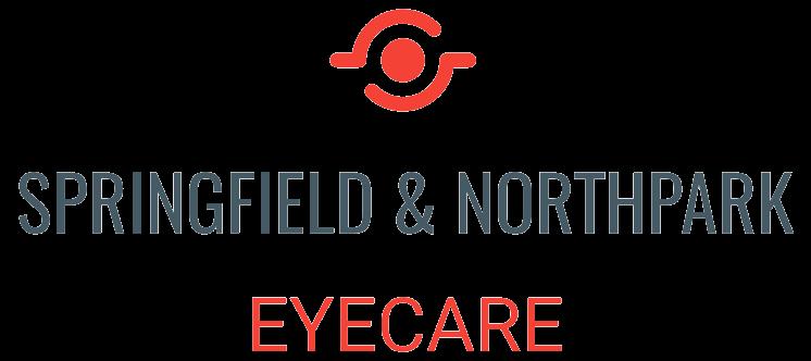 Springfield Eye Care