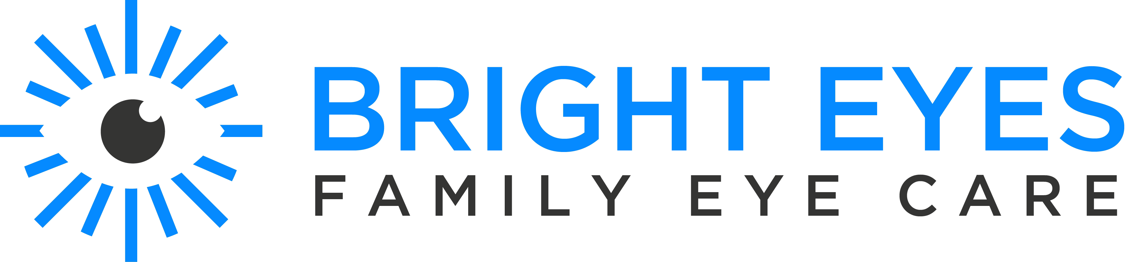 Bright Eyes Family Eye Care