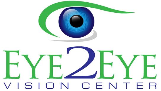 Eye2Eye Vision Center