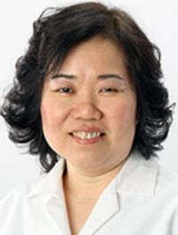 Dr.-Jun