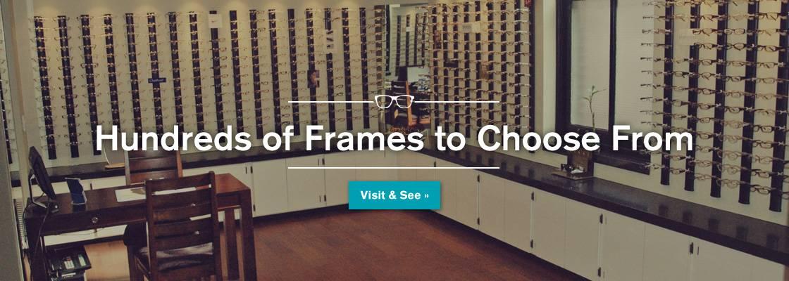 slider-frames