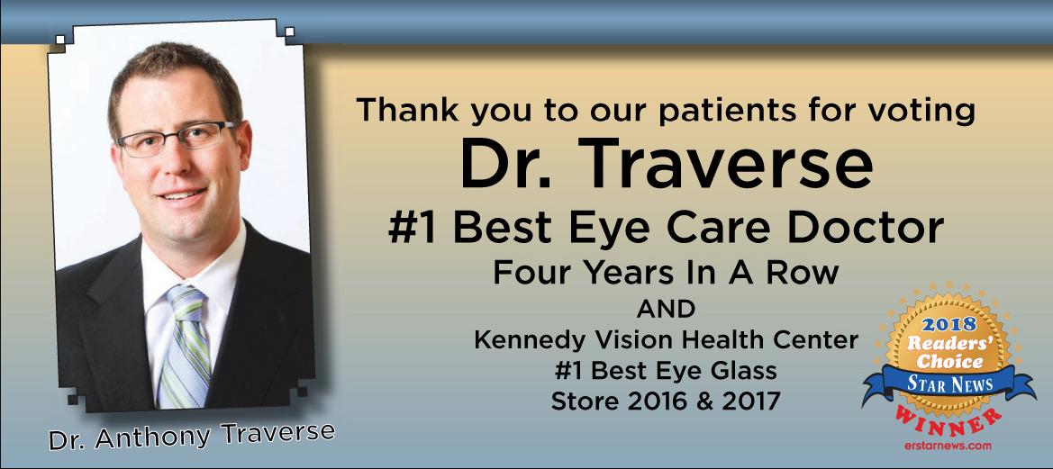 Dr-Traverse-1169x521.png