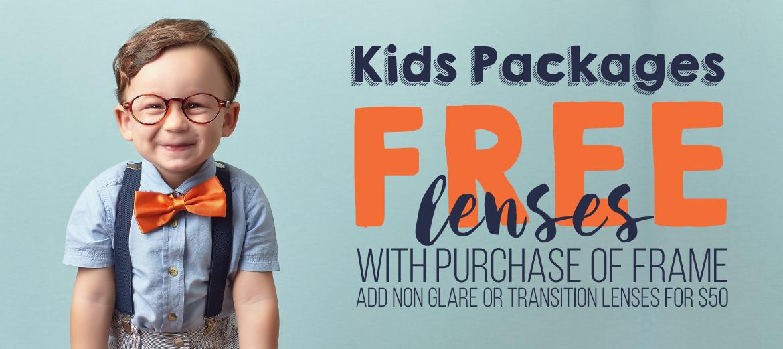 KennedyVisionHealthCenter_KidsPackages_Webtile-1.png