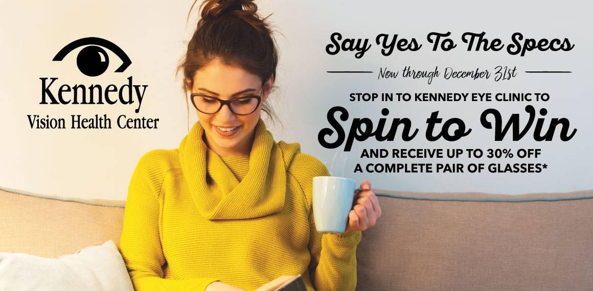 KennedyVision_Q4_SayYesToTheSpecs_webtile-1