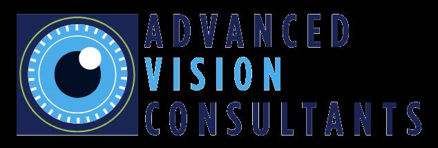 Advanced Vision Consultants