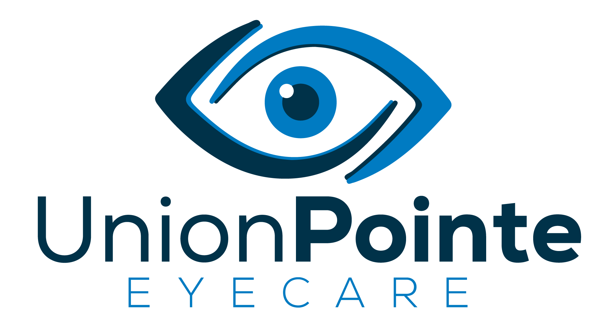 Union Pointe Eyecare