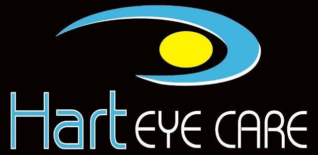 Hart Eye Care