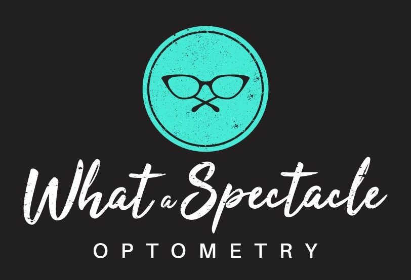 What A Spectacle Optometry