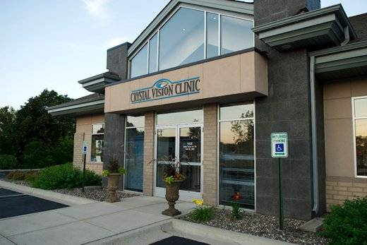 Crystal-Vision-Clinic-exterior
