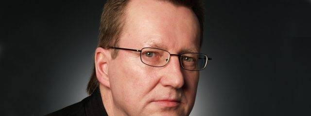 Prescription Eyeglasses in Washington, IA