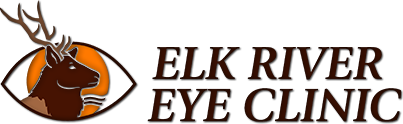 Elk River Eye Clinic