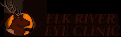 Elk River Eye Clinic