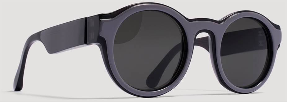 Mykita sunglasses