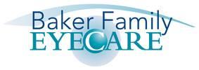 Baker Family Eyecare