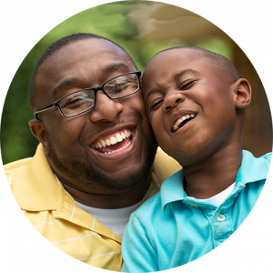 father-son-smile-circle-300x300