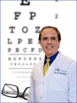 dr_gonzalez.png