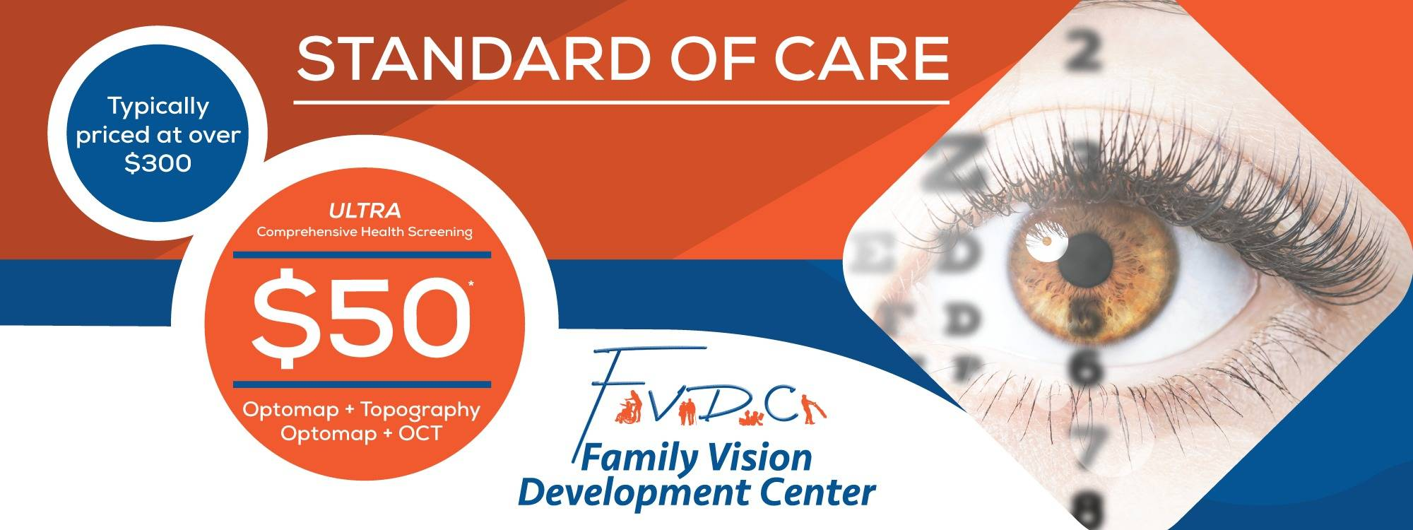 FamilyVisionDevelopmentCenter StandardofCareWebtile