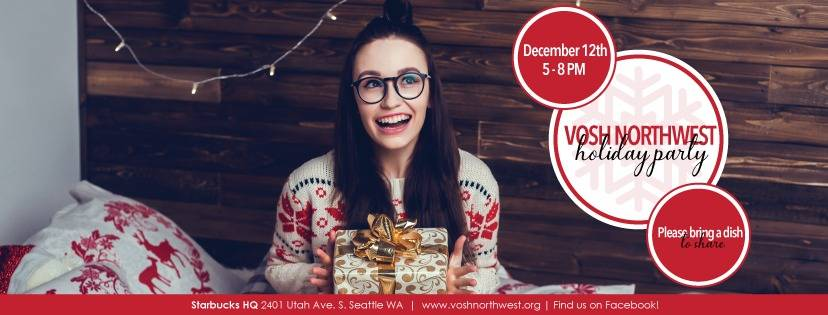 VOSH HolidayParty FBCover