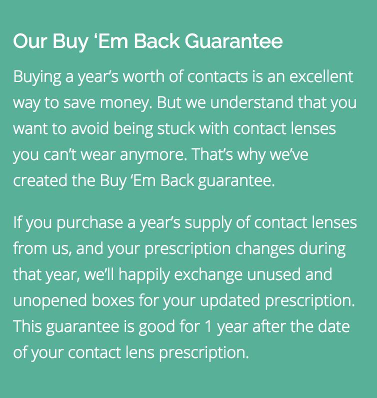 buy-em-back.png