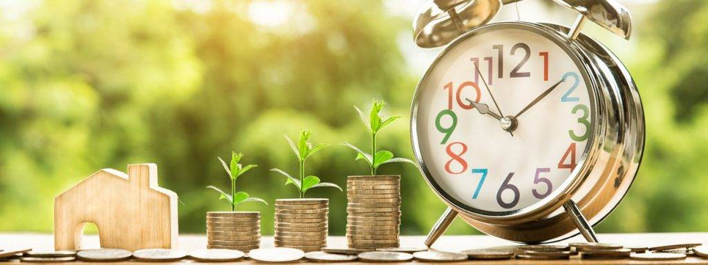 Alarm-Clock-Money-1280x480-1024x384