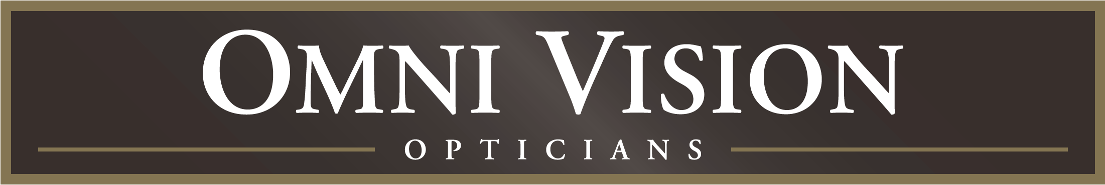 Omni Vision Opticians