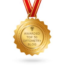 optometry-50-transparent_216px.png