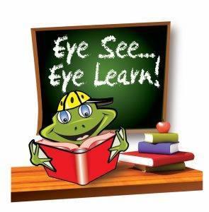 Eye_See_Eye_Learn