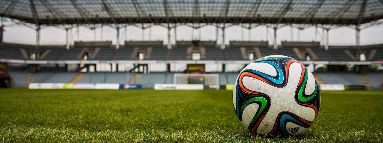 adidas-ball-field-46798-1280x480