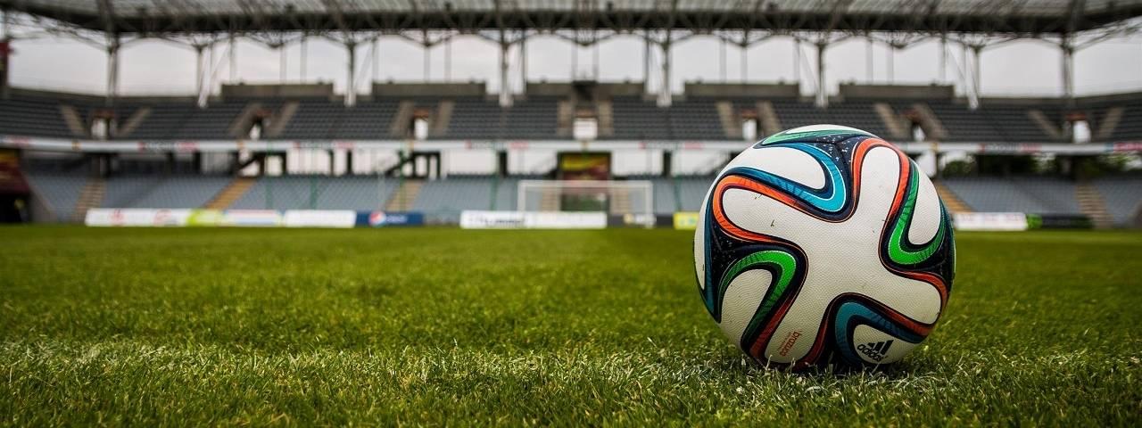 soccer-ball-on-grass-1280x480