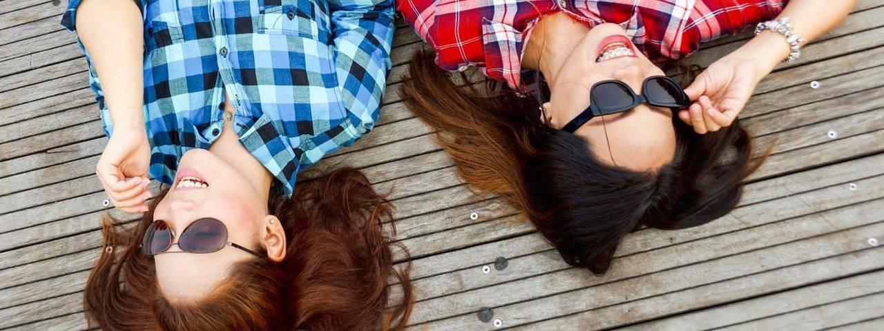 Girls Sunglasses Boardwalk 1280x853 1280x480