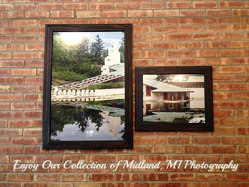 Midland-Photo-colleciton