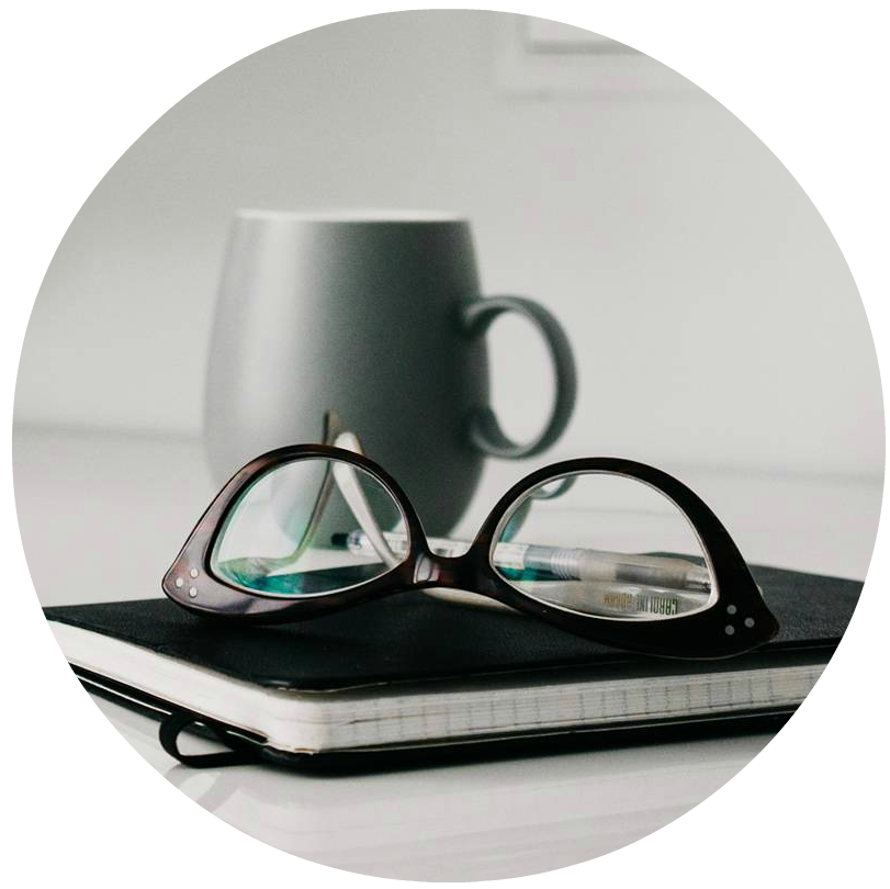 Glasses-Notebook-Mug-1280x853-1