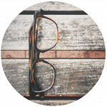 glasses-object-6749-150x150