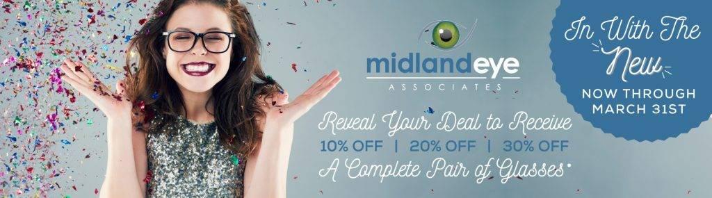 Midland Q1InWithTheNew Webtile
