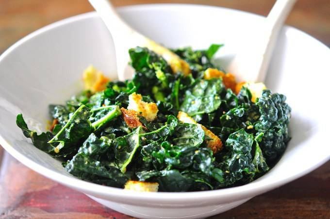 kale-caesar-salad1
