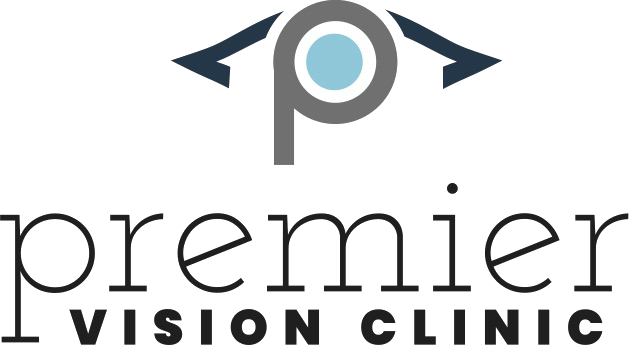 premiervisionclinic.com