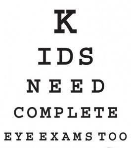 back-to-school-eye-exam-265x300