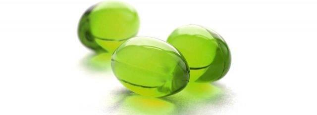 Eye doctor, green pills in Cromwell, CT
