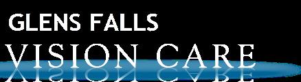 Glen Falls Vision Care